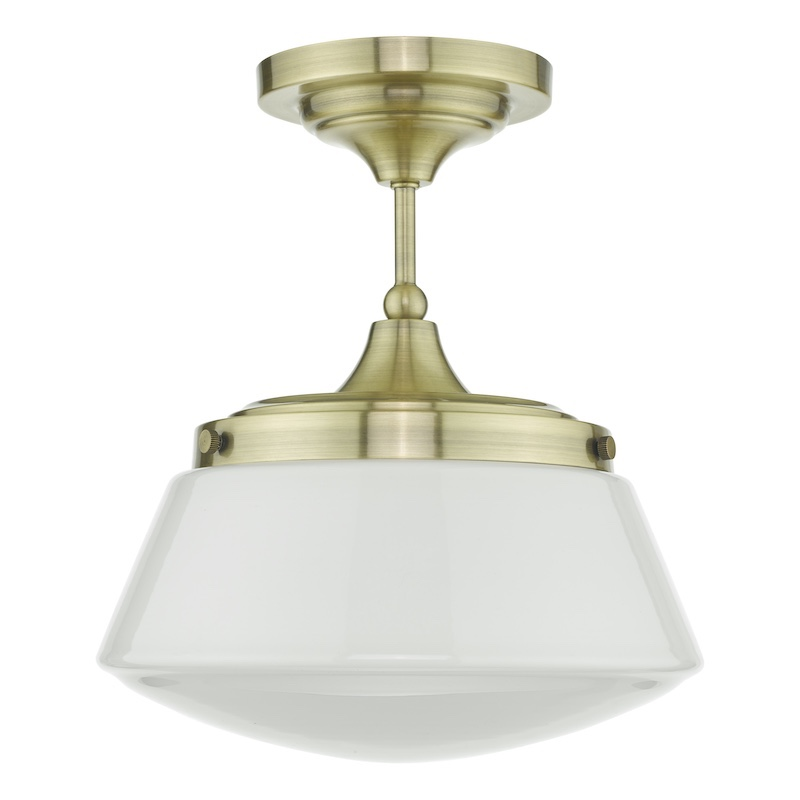 CADEN Ceiling Light