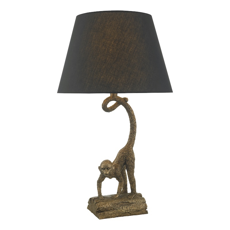 DWAYNE Table Lamp