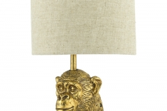 RAUL Wall Light