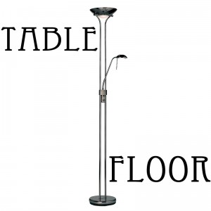 tablefloor